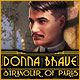 Download Donna Brave: And the Strangler of Paris game