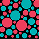DOTSEE Game