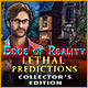 Download Edge of Reality: Lethal Predictions Collector's Edition game