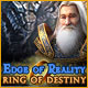 Download Edge of Reality: Ring of Destiny game