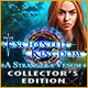 Download Enchanted Kingdom: A Stranger's Venom Collector's Edition game