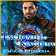 Download Enchanted Kingdom: Fog of Rivershire game