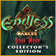 Download Endless Fables: Dark Moor Collector's Edition game