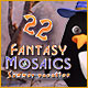 Download Fantasy Mosaics 22: Summer Vacation game
