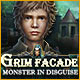 Download Grim Facade: Monster in Disguise game
