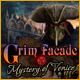 Download Grim Facade: Mystery of Venice game