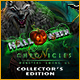 Download Halloween Chronicles: Monsters Among Us Collector's Edition game
