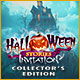 Download Halloween Stories: Invitation Collector's Edition game