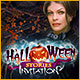 Download Halloween Stories: Invitation game