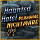 Download Haunted Hotel: Personal Nightmare game