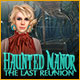 Download Haunted Manor: The Last Reunion game