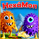 HexáMon Game