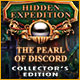 Download Hidden Expedition: The Pearl of Discord Collector's Edition game