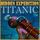 Download Hidden Expedition: Titanic game