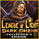 Download League of Light: Dark Omens Collector's Edition game