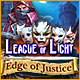 Download League of Light: Edge of Justice game