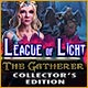 Download League of Light: The Gatherer Collector's Edition game
