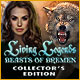 Download Living Legends: Beasts of Bremen Collector's Edition game