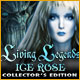 Download Living Legends: Ice Rose Collector's Edition game