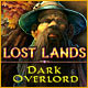Download Lost Lands: Dark Overlord game