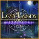 Download Lost Lands: Mistakes of the Past game