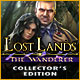 Download Lost Lands: The Wanderer Collector's Edition game