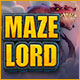 Maze Lord Game
