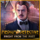 Download Medium Detective: Fright from the Past game