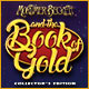 Mortimer Beckett and the Book of Gold Collector's Edition Game
