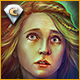 Mystery Case Files: The Harbinger Collector's Edition Game