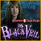 Mystery Case Files: The Black Veil Game