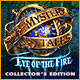 Download Mystery Tales: Eye of the Fire Collector's Edition game