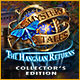 Download Mystery Tales: The Hangman Returns Collector's Edition game
