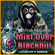 Download Mystery Trackers: Mist Over Blackhill Collector's Edition game