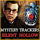 Download Mystery Trackers: Silent Hollow game