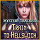 Download Mystery Trackers: Train to Hellswich game