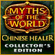 Download Myths of the World: Chinese Healer Collector's Edition game