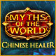 Download Myths of the World: Chinese Healer game