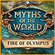 Download Myths of the World: Fire of Olympus game