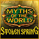 Download Myths of the World: Stolen Spring game