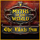 Myths of the World: The Black Sun Game
