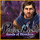 Persian Nights: Sands of Wonders Game
