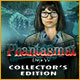 Phantasmat: Déjà Vu Collector's Edition Game