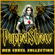 Download PuppetShow: Her Cruel Collection game
