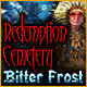 Download Redemption Cemetery: Bitter Frost game