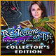 Download Reflections of Life: In Screams and Sorrow Collector's Edition game