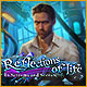 Reflections of Life: In Screams and Sorrow Game