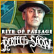 Download Rite of Passage: The Perfect Show game