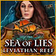 Sea of Lies: Leviathan Reef Game