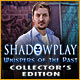 Download Shadowplay: Whispers of the Past Collector's Edition game